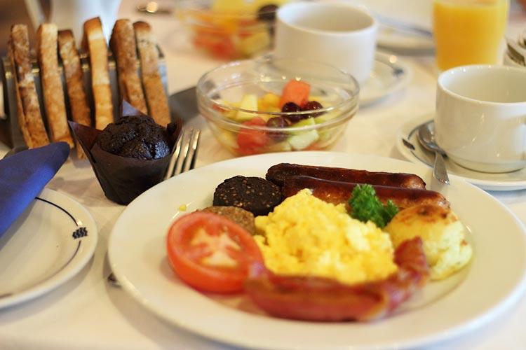 breakfastpic